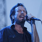 Pearl Jam Unveil 'Lightining Bolt' Short Film, Tease New Songs