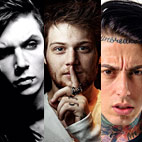 Black Veil Brides, Asking Alexandria, Falling in Reverse Supergroup in the Works?