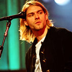 Rare Kurt Cobain Interview Surfaces: 'I Thought I Was Gay, I Thought That Might Be the Solution'