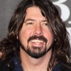 Foo Fighters to Play Massive Comeback Show in December