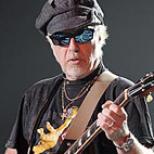 Aerosmith's Brad Whitford: 'We Missed the Mark With Our Last Album'