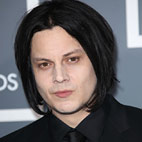 Details of Jack White Covers Album Revealed