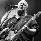 Pixies Claim Kurt Cobain Ripped Them Off and Confessed It
