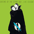 QOTSA Streaming '...Like Cologne' Live Album