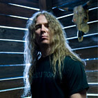 Cannibal Corpse: 'There's a Place for Death Metal in RN'R Hall of Fame'