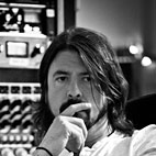Dave Grohl on Nirvana's Hall of Fame Induction: 'For Once, I'm Speechless'