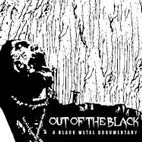 Black Metal Documentary 'Out of the Black' Released Via YouTube