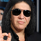 Gene Simmons: 'Downloading Is a Crime, Fans Are Killing the Thing They Love'