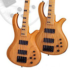 Schecter Guitar Research Announces 'The Session Riot' as Part of Its New Bass Line for 2014