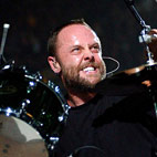 New Metallica Album Coming Within Next Six Years, Lars Ulrich Confirms