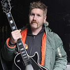 New Mastodon '70 Percent' Complete: 'It's a Masterpiece'
