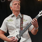 Duane Denison Now Offering Live Online Guitar Lessons