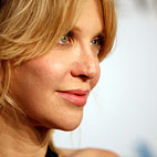 Courtney Love Sued By Psychiatrist for Almost $50,000