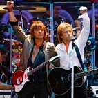 Richie Sambora Says Bon Jovi Isn't 'The Real Thing' Without Him
