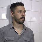 Dillinger Escape Plan: 'You Can Be an Uncompromising Artist and Still Make a Business Out of It'