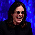 Ozzy Osbourne Planning New Solo Album