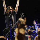 Soundgarden Performs 'Superunknown' in Full at SXSW