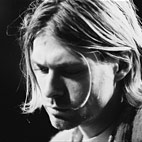 Kurt Cobain Was the Last Rock Star, Frontman's Biographer Explains