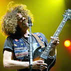Wolfmother Release New Album 'New Crown,' Streaming It in Full