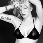 Courtney Love Backtracks on Hole Reunion: 'Nothing Might Happen'