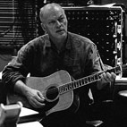 Pink Floyd's David Gilmour Featured in Ben Watt's New Song 'The Levels,' Video Available