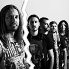 Detailed Explanation Regarding As I Lay Dying Future Surfaces, Band Hints Tim Lambesis Wrote It