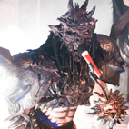Surviving GWAR Members Release Video Statement on David Brockie Foundation