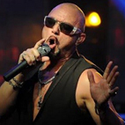Geoff Tate Seemingly Loses Queensryche Rights, Now Presents Himself as 'Voice of Queensryche'