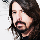 Dave Grohl Praises Lorde for 'Royals' in World of 'Stripper Pop'