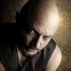 Queensryche Lawsuit Officially Settled, Geoff Tate Loses Rights to Band's Moniker