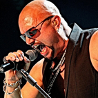 Geoff Tate on Queensryche Case: 'The Whole Experience Was Such a Betrayal'