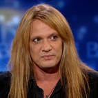 Sebastian Bach Wondering Why Only 0.5% of His Facebook Fans Bought His New Album, Accuses Rock Fans of Killing the Genre