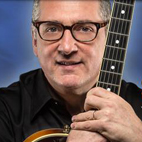 Fourplay Guitarist Chuck Loeb Offers Personalized Online Lessons at the ArtistWorks Jazz Guitar School