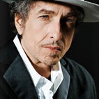 Bob Dylan Hints at Release of New Album with Frank Sinatra Cover