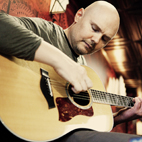 Billy Corgan's Experimental Album 'AEGEA' Is Now Available