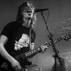Listen to the First Track From the New Opeth Album