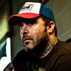 Staind Singer Attacks Concertgoers for 'Molesting' Girl in Crowd: 'Your Mothers Should Be Ashamed, Pieces of Sh-t!'