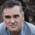 'Introducing Morrissey' to Be Released on DVD for the First Time