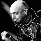 Paul Di'Anno: 'First Iron Maiden Album Sounds F--king Awful!'
