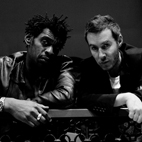 Massive Attack: 'We Have an Album of New Music'