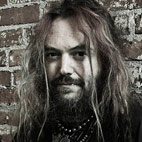Max Cavalera Reveals Next Cavalera Conspiracy Studio Album Title