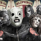 Slipknot Tease New Album With Second Eerie Video