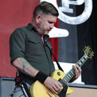 Mastodon's Bill Kelliher Offering Additional Guitar Lessons to Fans Due to High Demand