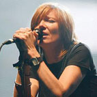Portishead to Reissue 'Dummy' for 20th Anniversary