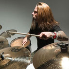 Chris Adler Addresses Rumors of Joining Slipknot: 'Sounds a Bit Like Me, But I Don't Recall Doing It'