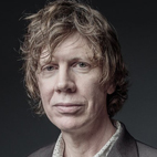 Thurston Moore Announces New Album 'The Best Day'