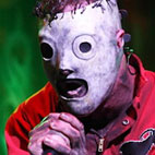 Slipknot to Release '.5: The Gray Chapter' in October