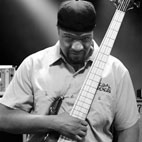Suicidal Tendencies Bassist Tim Williams Passes Away