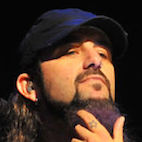 Mike Portnoy Open to Dream Theater Reunion, But Wouldn't Bet on It