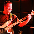 Faith No More Is 'Considering Doing Something New,' Says Bassist Billy Gould